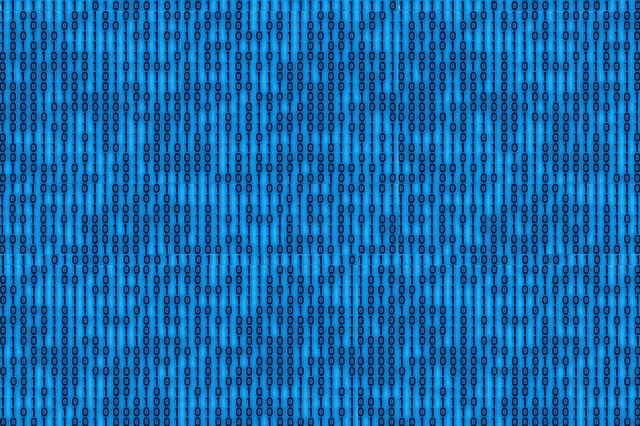 binary-1377017_640
