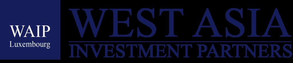 WAIP-logo